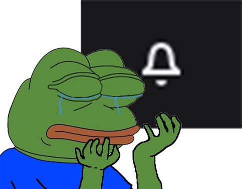 8928_PepeHands_Twitch.png Discord Emoji