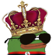 8934_Pepe_King.png