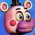 Disappointed Discord Emoji