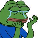 image: PepeHands