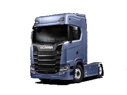 ScaniaTruck.png