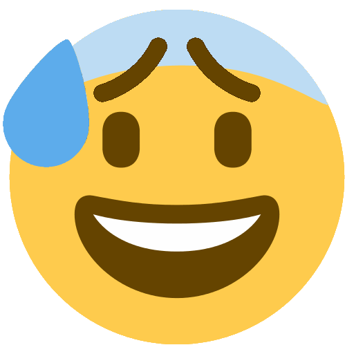 Image result for worried emoji