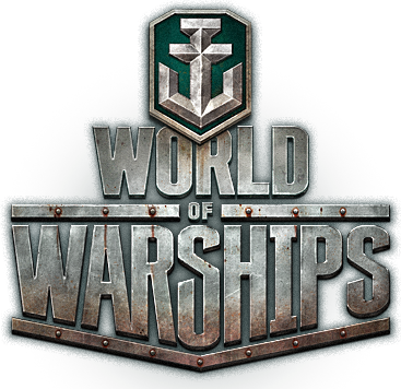 world_of_warships_logo Discord Emoji