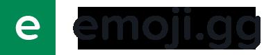 Discord & Slack Emojis
